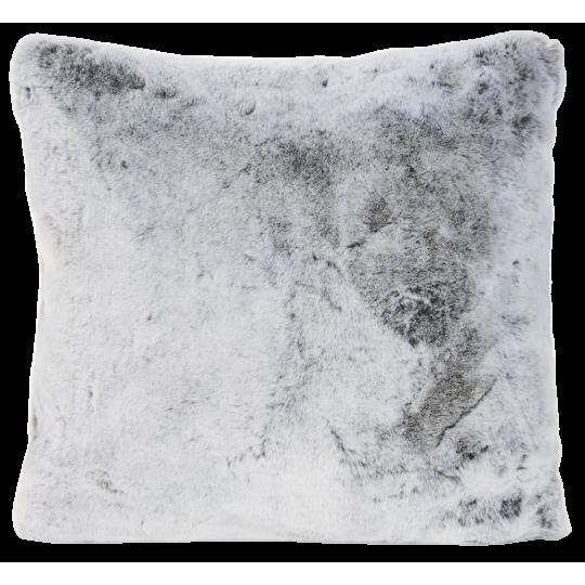 Winter Home Kissen Fellimitat KOALA 45x45 cm und 60x60cm