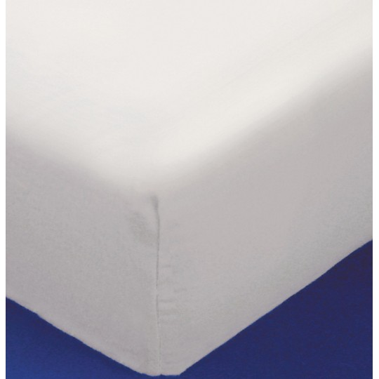 Matratzenschoner Antimilben