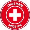 Roviva Ganzjahres PES Duvet HypoAllergen Schweizer Qualität