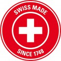Roviva Matratze dream-away impérial Schweizer Qualiät