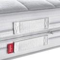 Roviva Matratze dream-away air latex Schweiz