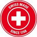 Roviva Matratze dream-away air space Schweizer Qualität