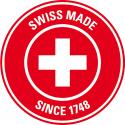 MATIC A2 Roviva Einlegerahmen dream-away contour Schweizer Qualität